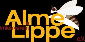 Imkerverein Alme-Lippe